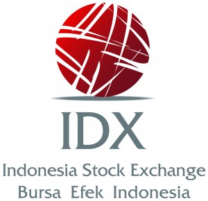 LogoIDX-Indonesia-Stock-Exchange